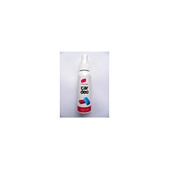 Odorizant Paloma  spray  bubble gum