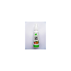 Odorizant Paloma  spray  hawaii surf