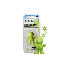 Odorizant Little Joe green tea