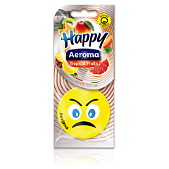 Odorizant Aeroma carton happy fruits