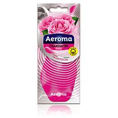 Odorizant Aeroma carton trandafir