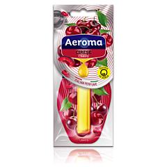 Odorizant Aeroma fiola 5ml cirese