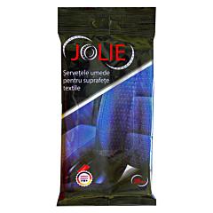 Servetele textile Jolie