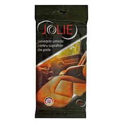 Servetele auto piele Jolie