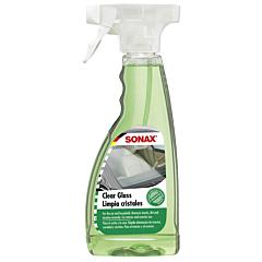 SONAX Solutie pentru curatarea suprafetelor din sticla 500 ml
