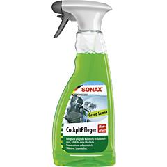 SONAX Solutie pentru curatarea bordului aroma de lamaie 500 ml