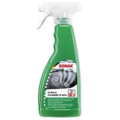 SONAX Solutie universala pentru neutralizarea mirosurilor neplacute 500 ml