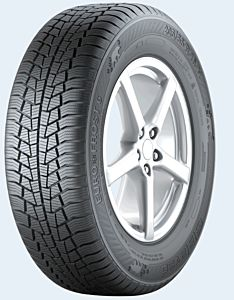 Anvelope iarna GISLAVED 165/70R14 81T EURO*FROST 6