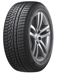 Anvelope iarna HANKOOK 225/45 R17 91H W320 WiNter i*cept RS2