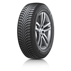 Anvelope iarna HANKOOK 195/65 R15 91T W452 WiNter i*cept RS2