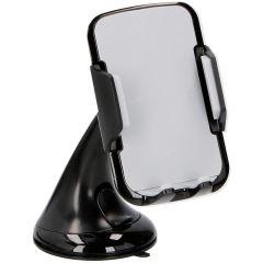 Suport telefon ABS Dunlop