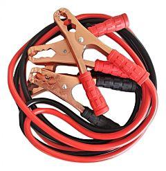 Cabluri pornire Foton 600A