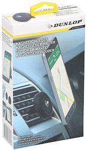 Suport magnetic telefon Dunlop
