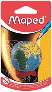 Ascutitoare Globe blister Maped