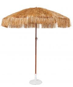 Umbrela paie 200 cm