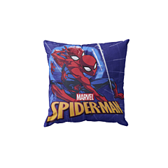 Perna Spider-Man, 40x40 cm, Tex Home