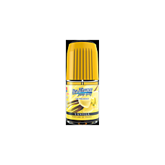 Odorizant Dr.Marcus pump spray vanilie