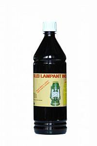 Ulei lampant inodor-incolor 1L