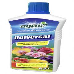 Ingrasamant lichid universal 0.5 L