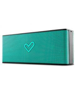 Boxa portabila Bluetooth Energy Sistem B2 Mint, 6W