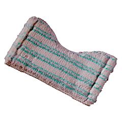 Rezerva spalator Flexi Pad Eco, Leifheit