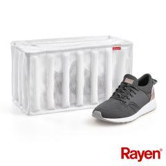 Protectie incaltaminte masina de spalat, Rayen