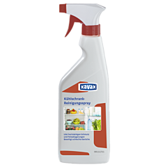 Spray curatare frigider,500ml, Xavax
