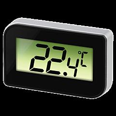 Termometru Digital pentru Frigider/Congelator, Xavax