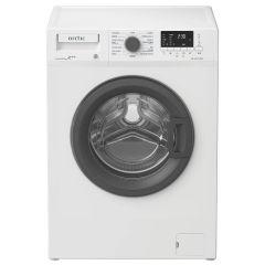 Masina de spalat rufe APL61022BDW4U Arctic, 1000 Rpm, 6 kg, Clasa A+++, 15 Programe, Ecran LCD, Alb