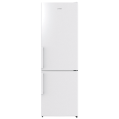 Combina frigorifica RK6191AW0 Gorenje , 326 l, H 185 cm, Clasa A+, Frostless, Alb