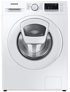 Masina de spalat Samsung WW80T4520TE, 1200 rotatii, 8 Kg, AddWash, Clasa D, Alb