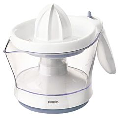 Storcator de citrice  HR2744 Philips, 25W