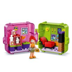 LEGO Friends Cubul Miei 41408