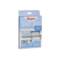 Filtru pentru aer conditionat Rayen, Universal