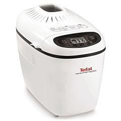 Masina de paine PF6101 Tefal, Putere 1600 W, 16 programe