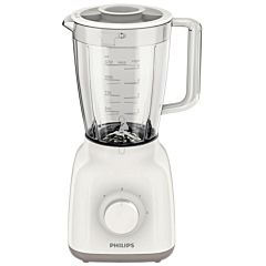 Blender HR2105/50 Philips Daily Collection, 400W, 1.5 L