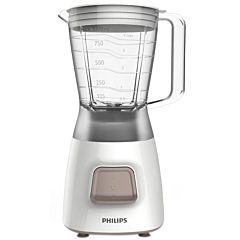 Blender HR2052/00 Philips Daily Collection, 350W, 1.25L