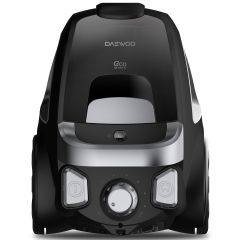 Aspirator fara sac Daewoo RCC-230B/3A, 800 W, 2.5 L