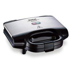 Sandwich Maker SM157236 Tefal, Putere 700 W, Sistem blocare