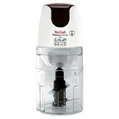 Tocator MB450B38 XL Tefal Masterchop, 500W, 0.5l