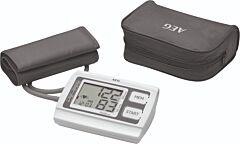Tensiometru pentru brat  AEG5611 AEG, Ecran LCD, Semnal acustic
