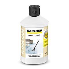Detergent pentru covoare RM519 Karcher