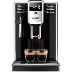 Expressor automat EP5310/10 Philips, 15 bar, rezervor apa 1.8 L, setare cantitate cafea
