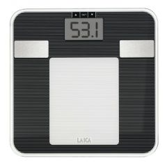 Cantar de baie PS5008 Laica, 150 kg