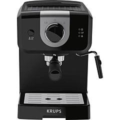 Espressor XP320830 Krups, 1050 W, Oprire automata, 1.5 L