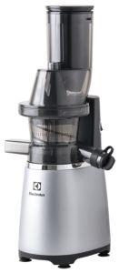Storcator cu presare la rece ESJ4000 Electrolux, 150 W, 50 RPM