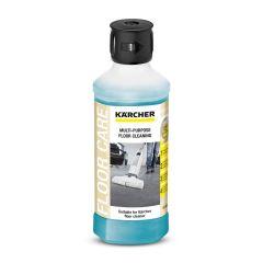 Detergent RM536 Karcher, 500 ML