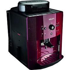 Espressor automat EA810770 Krups, 1450 W, Rezervor boabe 260 g, 15 bari, Indicator LED