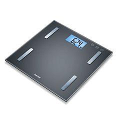 Cantar diagnostic BF180 Beurer, calculare indice masa corporala
