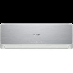 Aparat de aer conditionat Vortex VAI1220FJSVW, 12000 BTU, Inverter, Clasa A++, Kit de instalare
